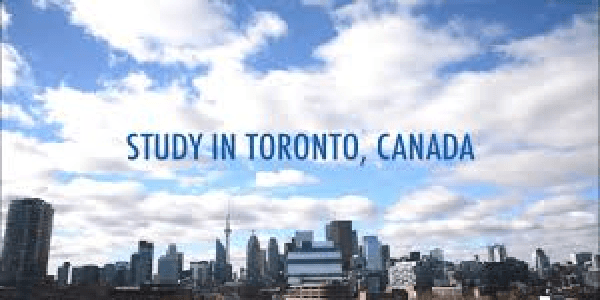 Do your Bachelor's or Master's in Canada : Full funded Scholarships from The Lester B. Pearson International at the University of Toronto for all nationalities (Deadline : 15 January 2020)