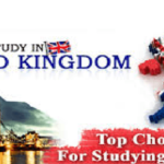 Study in UK : Undergraduate, Master's and PhD Full Funded Scholarships from BPP University for international students (Deadline 15 January 2020)