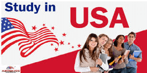 Undergraduate, Master's and PhD studies in USA : Full funded IUPUI's Scholarships for international students (Deadline 15 February 2020)