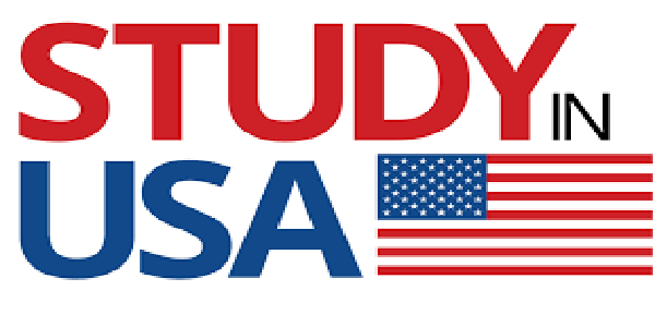 Study in USA: Full Funded Postdoctoral Fellowship from The Lyman T. Johnson at The University of Kentucky (Deadline : 01 November 2019)