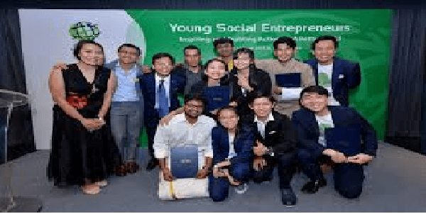 Call for Application : Singapore International Foundation (SIF)'s Young Social Entrepreneurs (YSE) Programme 2020 (SGD$ 20,000 in grants!), Deadline : December 15th 2019