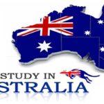 Australia Africa Awards Masters Scholarships 2020 for Study in Australia (Fully Funded) : ( Deadline : 06 December 2019 )