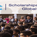 Swedish Institute Scholarships for Global Professionals (SISGP) 2020/2021 for Master's Level Studies in Sweden (Fully Funded) : (  Deadline : 20 February 2020 )