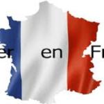 Etudes de LICENCE, MASTER ET DOCTORAT en FRANCE : Plusieurs Bourses de la Fondation Mastercard destinées aux étudiants non-européens, pour l'Année Académique 2020