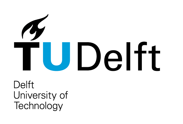 Justus & Louise van Effen Excellence Masters Scholarships , Full funded for International students in Netherlands (Deadline: 01 December 2019)