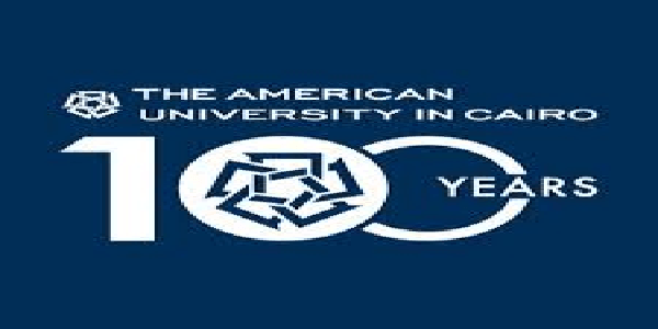 Master's Program in Cairo : Full Funded African Graduate Fellowships at AUC (American University in Cairo), Deadline: February 15, 2020
