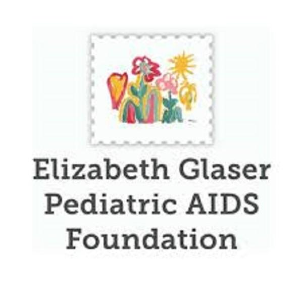 ICT OFFICER - HOMA BAY at The Elizabeth Glaser Pediatric AIDS Foundation (EGPAF), Kenya