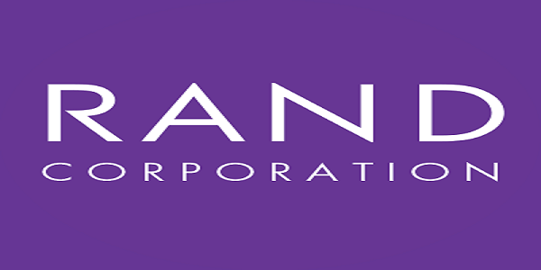 Bachelor's Level Research Assistant - Qualitative, Washington, United States AT  RAND Corporation
