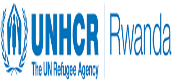 4 Positions at UNHCR Rwanda: (Deadline 8, 10 March 2021)