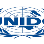 United Nations Industrial Development Organization (UNIDO)