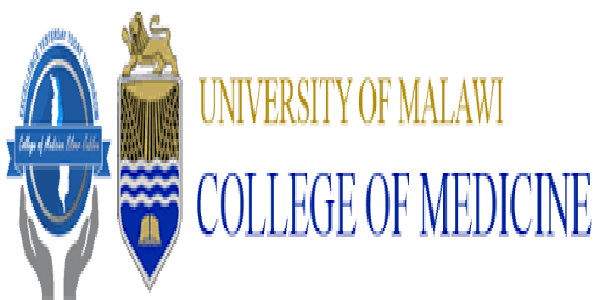 Bachelor's and Master's Scholarships from University of Malawi College of Medicine 2020/2021 for African Students (Deadline : 31st December 2019)
