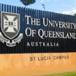 Do your Bachelor's and Master's in Australia : Full Funded Scholarships from University of Queensland for International students,  Deadline : 15 January 2020