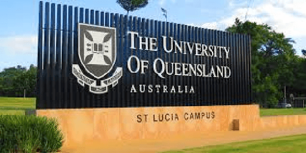 Bachelors and Master's Scholarships of Science : Agriculture and Environment, Architecture and Planning, Science and Mathematics to Study at University of Queensland in Australia, Deadline : 15 January 2020