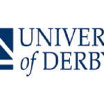 Study in UK : University of Derby Regional High Achievers Scholarship 2020/2021 for Undergraduate and Masters Students.