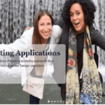 U.S. Department of State 2020/2021 Professional Fellows Program (PFP) for Economic Empowerment, Middle East and North Africa (Fully Funded to USA) Deadline : November 30th 2019