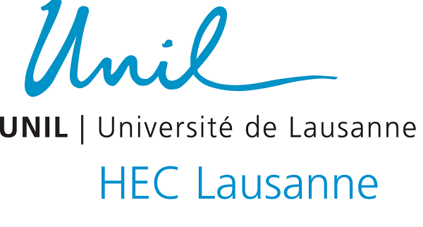 UNIL Master's grants scholarships to study in  Switzerland for international students (Deadline: 01 November 2019)