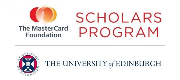 Study in Scotland : Full funded Masters Scholarships for International student by the partnership of Mastercard foundation and University of Edinburgh (Deadline: 29 November 2019)
