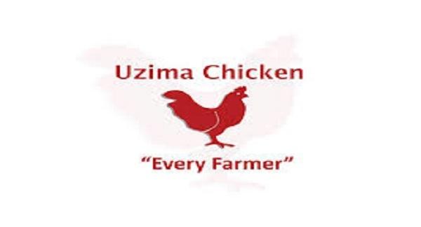 Administrative Assistant at Uzima Chicken: (Deadline 17 October 2020)