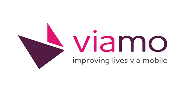 Senior Project Manager Design & Implementation at Viamo: (Deadline 5 September 2020)