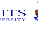 Call for Application : Feminist Economics Summer School 2019 at the University of the Witwatersrand in South Africa (Deadline: 17 November 2019)