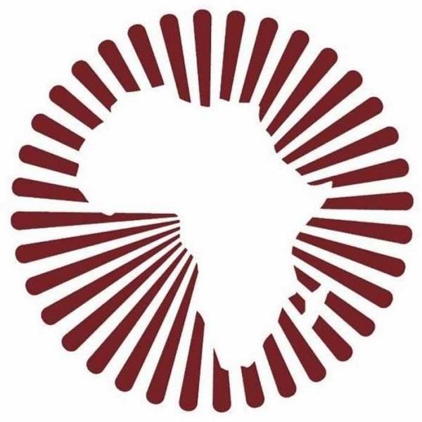 PhD Scholarship at AIMS South Africa(Deadline : 8 November 2019 )
