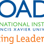 Call for applications : Coady  Institute Global Change Leaders for women from developing countries ( Deadline: November 22, 2019. )
