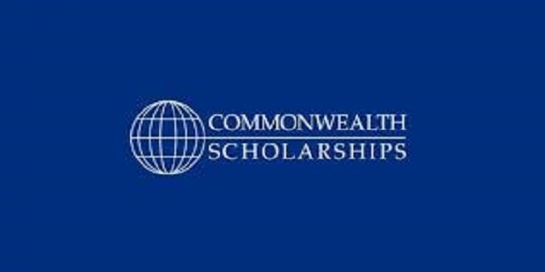 Distance Learning Scholarships 2020- Online Degree: (13 April 2020 )
