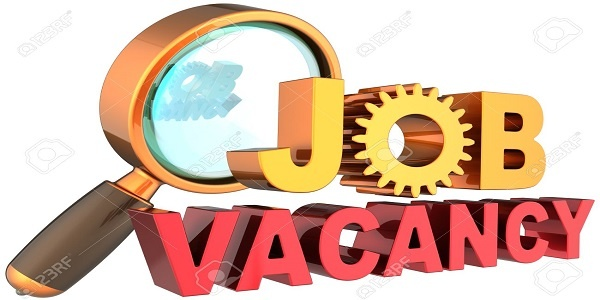9 JOB POSITIONS AT KAYONZA DISTRICT  : ( Deadline : 18 November 2019 )