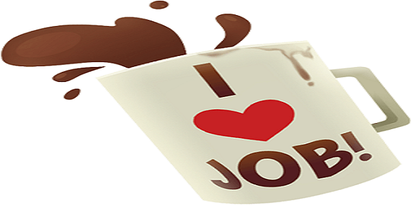 13 JOB POSITIONS AT NYAMASHEKE DISTRICT : ( Deadline : 17 January 2020 )