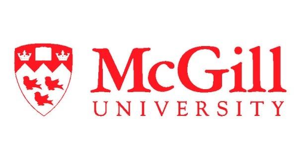 Fully Funded MasterCard Foundation Scholarship Program in Canada for international Students (Deadline: 31 January 2020)