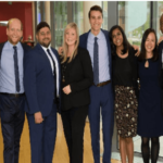 Study In UK : Full Oxford Pershing Square Graduate Scholarships to support outstanding students covering both the Master's degree and the MBA year (31 January 2020)