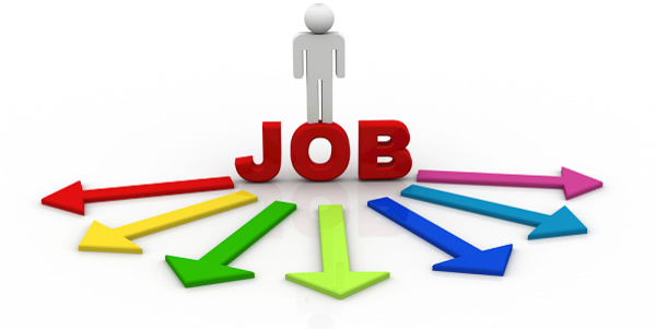 6 Job Positions at  Ministry of Environment (Deadline: 15 October 2019)