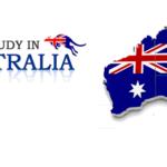Scholarships for Master's level studies in Australia for African candidates (Deadline: 6 December 2019)