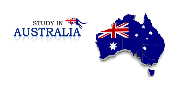 Scholarships for Master's level studies in Australia for African candidates (Deadline: 6 December 2019)