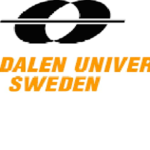 Do your Master's in Sweden : Full funded Scholarships from Mälardalen University, Deadline : 3 February 2020.