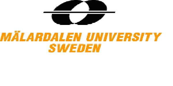 Do your Master's in Sweden : Full funded Scholarships from Mälardalen University, Deadline : 3 February 2020.