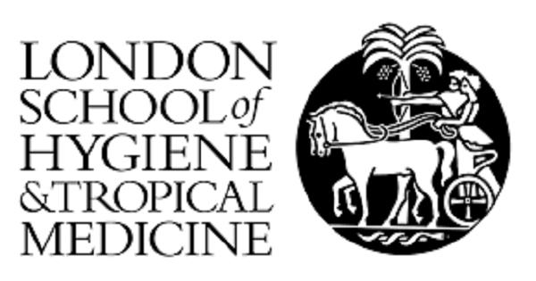 2020-21 GSK Scholarships for Future Health Leaders : ( Deadline : 12 February 2020)