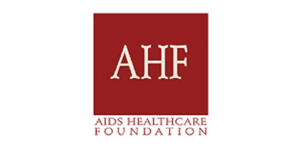 Regional Nurse Mentor at AIDS Healthcare Foundation (AHF) Rwanda: (Deadline 2 October 2020)