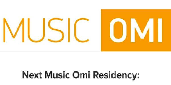 Art Omi International Music Residency Program 2020 for Musicians, Composers & Performers, Deadline : 02 January 2020
