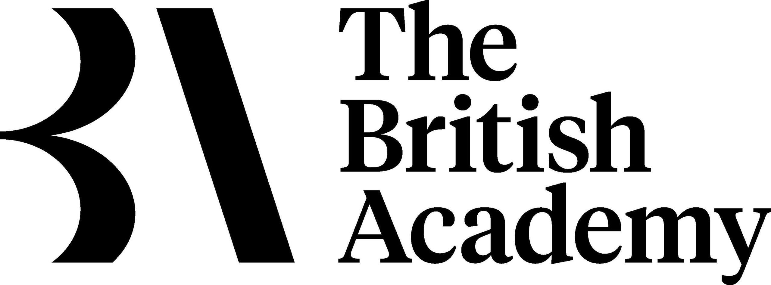 The british Academy  Funding Call: Global Professorships 2020