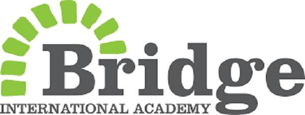 Associate, Instructional  AT Bridge International Academies – Nairobi
