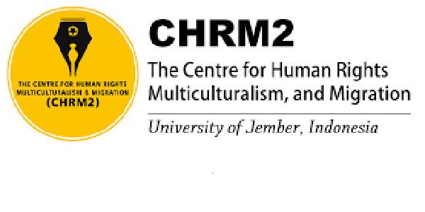 PhD Studies in Indonesia : Full Funded Fellowships from The Centre for Human Rights, Multiculturalism, and Migration (CHRM2) at University Of Jember in Indonesia for internationals Students