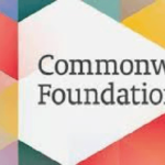 Call for Application : 2019/2020 Commonwealth Foundation Grants Programme for Civil Society Organizations, Deadline :09 January 2020