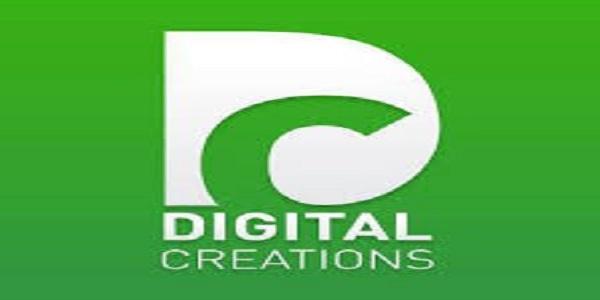 Account Executive at Digital Creations Ltd: (Deadline 18 September2020)