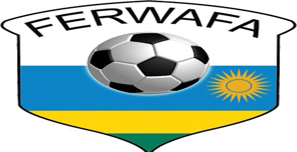 3 JOB POSITIONS AT FERWAFA : ( Deadline : 15 November 2019 )
