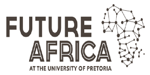 AFRICA SCIENCE LEADERSHIP PROGRAMME (ASLP) FROM FUTURE AFRICA AT PRETORIA, SOUTH AFRICA. Deadline : 20th December 2019
