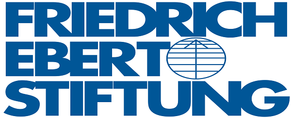 PC Hardware Supplier at Friedrich-Ebert-Stiftung: (Deadline 12 August 2020)