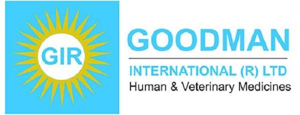 14 JOB POSITIONS AT GOODMAN INTERNATIONAL (R) LTD :  : ( Deadline : 29 November 2019 )