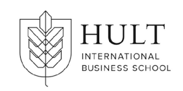 STUDY IN USA : Bachelor's and Master's Scholarships from Hult International Business School for international students, Deadline : 15th February 2020.