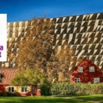 "STUDY IN SWEDEN: Undegraduate, Master's and Doctoral Scholarships from ""Karolinska Institutet"" for international students. Deadline :  15th January 2020"
